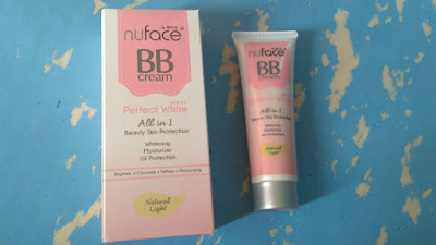 nuface nuface bb cream nuface mask nuface anti acne facial mask nuface 0.05 tretinoin review nuface face mask nuface aloe vera nuface acne nuface aloe gel