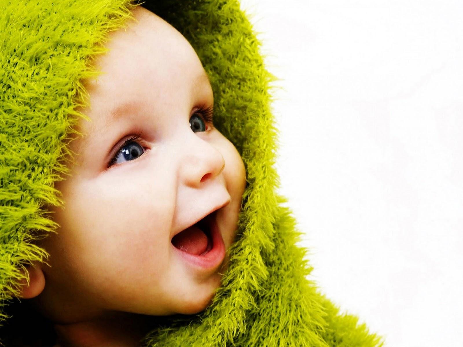 Best Desktop HD Wallpaper - Cute Baby Wallpapers