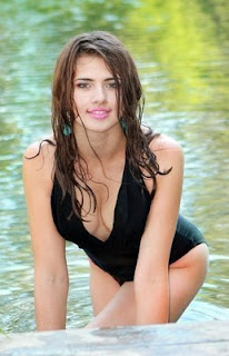free dating ukraine