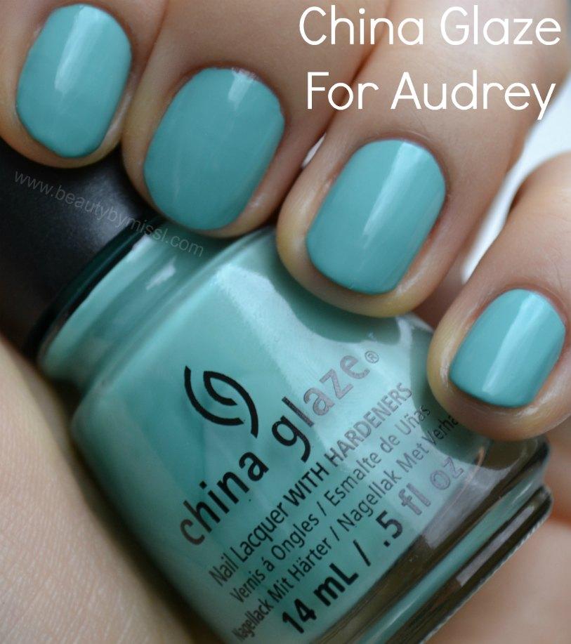 mint green nail polish, küünelakk, manicure, mint green nails, notd