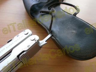 Plano Shoe Repair