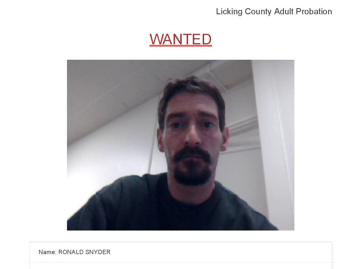 Licking County Crime Stoppers