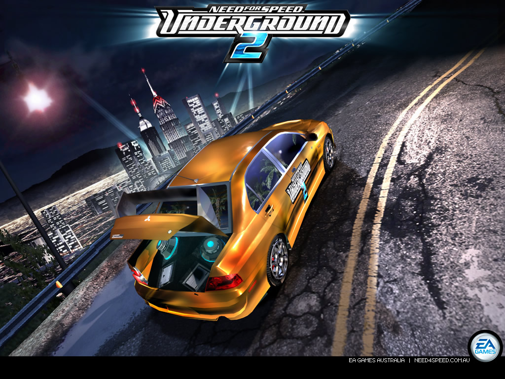cheatdesk need for speed all games cheat codes pc. Black Bedroom Furniture Sets. Home Design Ideas
