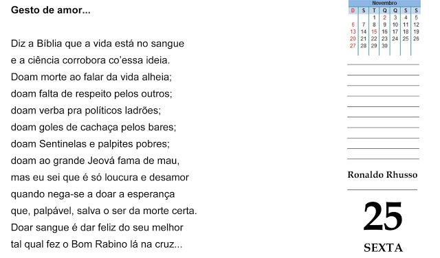 Versos livres ou versos brancos - Página 22 25nov16