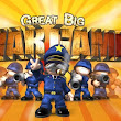 Great Big War Game v1.1.3 Final ~ ANDROID FREEWARES