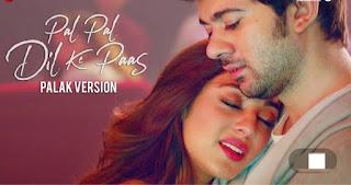 Pal Pal Dil ke Paas full movie watch online in Hindi hd