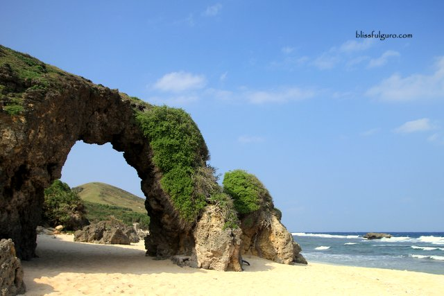 Sabtang Island Batanes Travel Guide Blog
