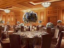 Grand Sheraton Macao Hotel