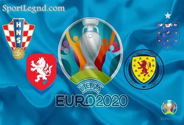 يورو 2020,يورو 2021,مجموعات يورو 2020,منتخب ألمانيا يورو 2021,مجموعات يورو 2021,منتخب البرتغال يورو 2021,مجموعات اليورو 2021,كرواتيا,المنتخبات المشاركة في كأس أمم أوروبا,مجموعات اليورو,يورو,منتخب كرواتيا,مباريات يورو 2021,بطولة امم اوروبا 2020,تشكيلة المنتخبات المشاركة في امم اوربا,اليورو 2020,المنتخبات المشاركة في كأس أمم أوروبا 2021,كأس أمم أوروبا 2020,تشكيلة فرنسا في يورو 2020,تشكيلة كرواتيا في اليورو,البرتغال في يورو 2020,مجموعات امم اوروبا 2021,كرواتيا يورو 2021