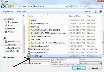 cara-mudah-membuat-instalasi-windows-via-flashdisk-3