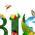 Agriculture biologique : La filière bio en vedette à Marrakech
