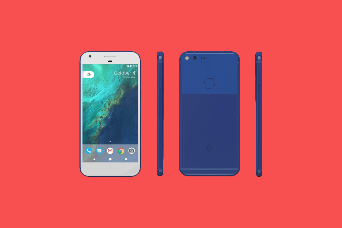 Google Published Two Videos To Get You Started For the Pixel Phones, Helps You Ditch an iPhone