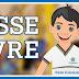 Grande Recife inicia processo para emissão da Carteira de Estudante 2018