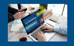 Bisnis Lesu, Tingkatkan Omset dengan Ecommerce Enabler Indonesia