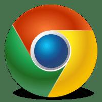 Download Google Chrome v77.0.3865.75 Offline Installer File Free Download By Jonaki TelecoM