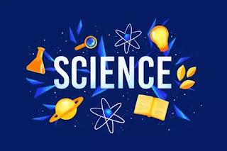 Science Quotes - Chapter 5