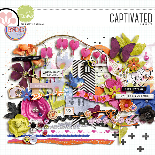https://the-lilypad.com/store/Captivated-Elements.html