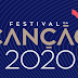 FC2020: Bilhetes para a Final do Festival da Canção 2020 começam a ser vendidos amanhã