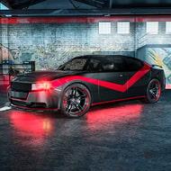 Top Speed: Drag & Fast Racing Apk İndir - Para Hileli Mod v1.37.0