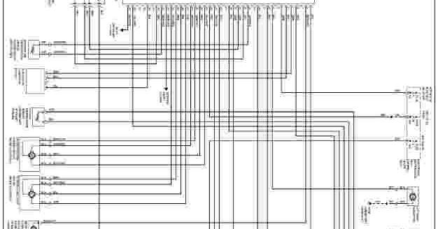 1997 Saab 9000 Wiring Diagram  Wiring Diagram Service