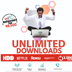 How To Activate Wifi.com.ng True Unlimited Data Plans