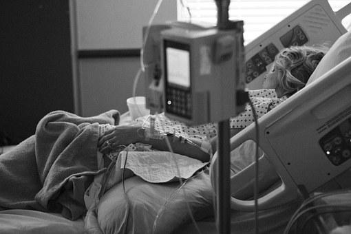 6 Rumah Sakit Bertaraf Internasional di Jakarta Tahun 2019