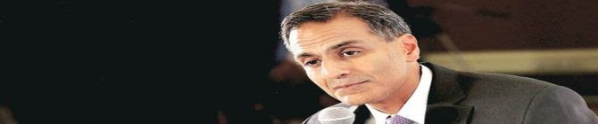 By 2030, India Might Lead The World In Almost Every Category: Former US Diplomat Richard Verma