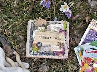 http://blogmadevselenaya.blogspot.ru/2015/04/blog-post_17.html