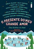 http://www.blogdopedrogabriel.com/2016/12/resenha-o-presente-do-meu-grande-amor.html