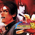 The King of Fighters 98 Game | Pcgamesfreedownloadpc.blogspot.com