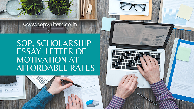 Scholarship writers online