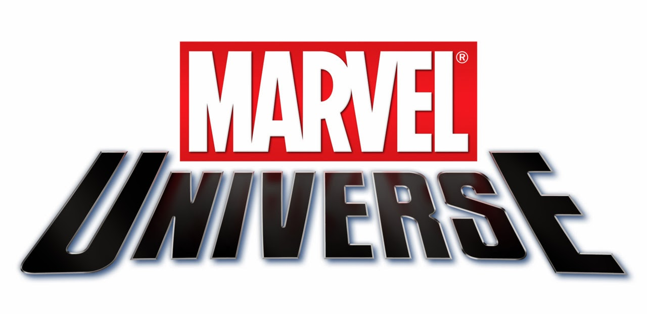 Netflix & Marvel Unveil 4 New TV Shows To Film In NYC