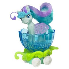 My Little Pony Azalea Bloom Breezies Parade  G3 Pony