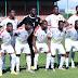 RANKING DA FIFA: GUINÉ-BISSAU SUBIU 11 LUGARES