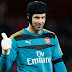 """Arsenal goalkeeper Petr Cech hits out at Brexit """"lies"""" following EU vote"""