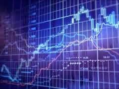 bitcoin saham