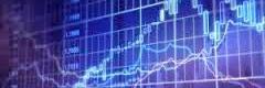 Perbandingan Investasi Cryptocurrency Saham