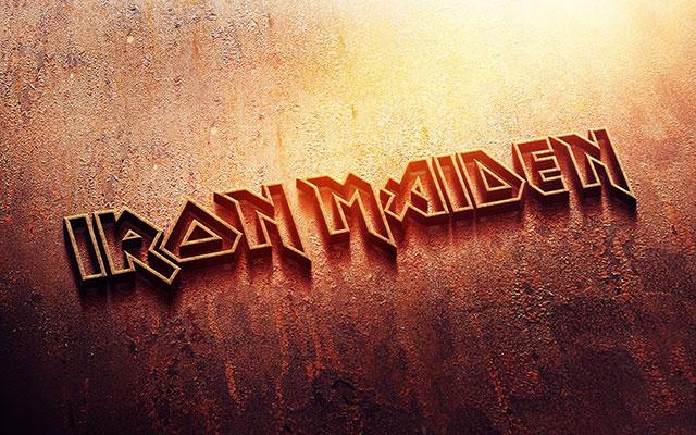 iron_maiden_heavy_metal_wallpaper