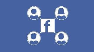 كيفية انشاء مجموعة او جروب على الفيس بوك وشرح اعداداته - How to create a group on feacebook
