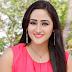 Aditi Sajwan affairs, Today Updates, Family Details, Biodata, Newlook, wiki