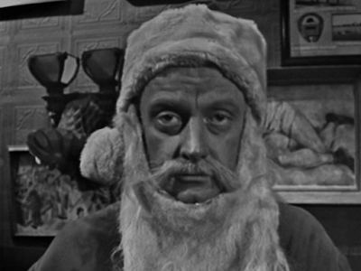 Image result for art carney in the honeymooners