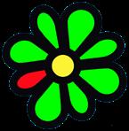 Arbidsofts - ICQ Logo