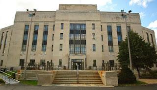 Circuit Court of Northern Illinois