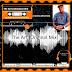 DJ Barata [AfroJúnior] - The Art (Original Mix)