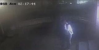 Σχέση με τον 19χρονο Αλβανό είχε η Ελένη Τοπαλούδη – Τον φιλά και τον αγκαλιάζει στο βίντεο-ντοκουμέντο