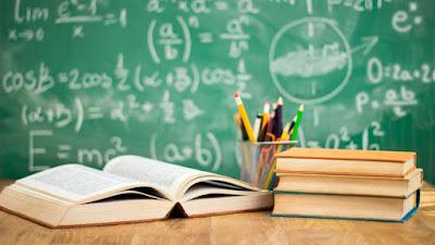 Criterios de evaluación oposiciones docentes Ceuta, Enseñanza UGT, Blog Enseñanza UGT Ceuta