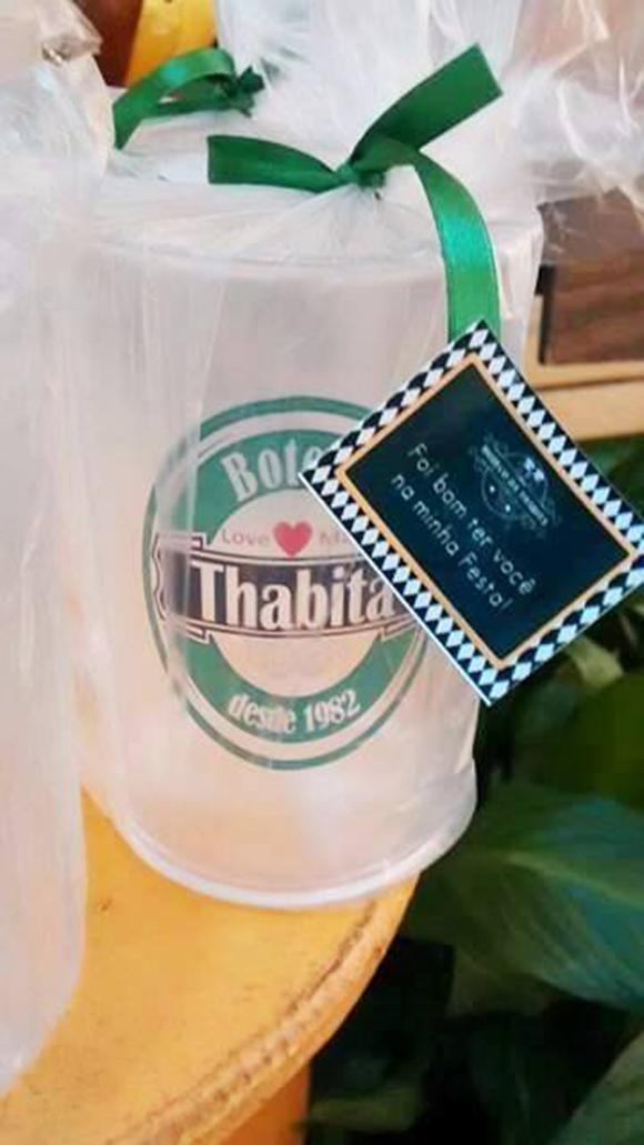 arte digital, kit digital, boteco, cerveja, copo acrílico, tag, agradecimento, lembrancinha, chá bar, adulto, aniversário
