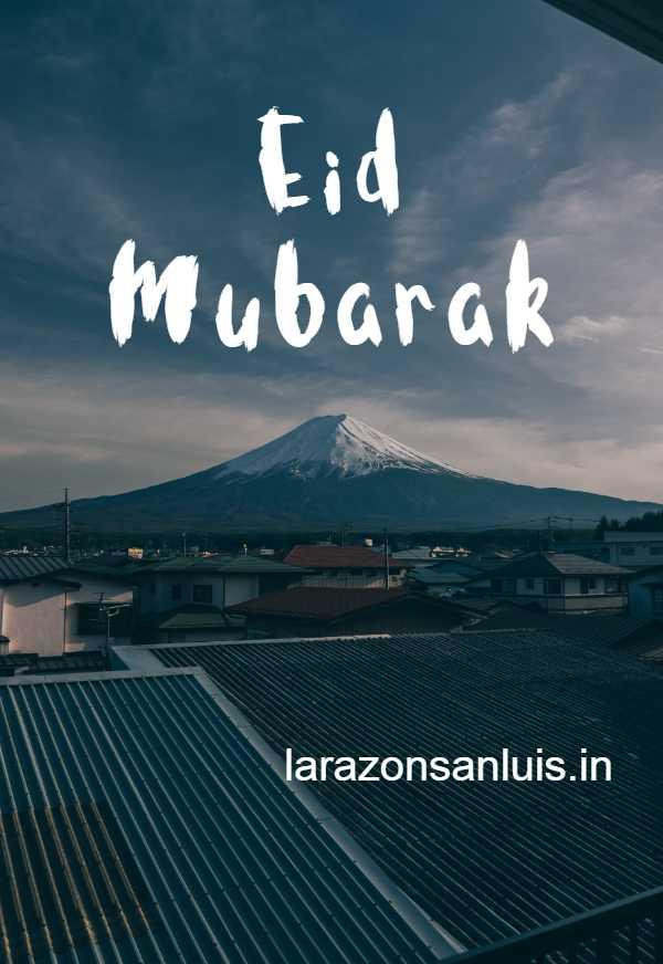 Eid mubarak image 2021 hd