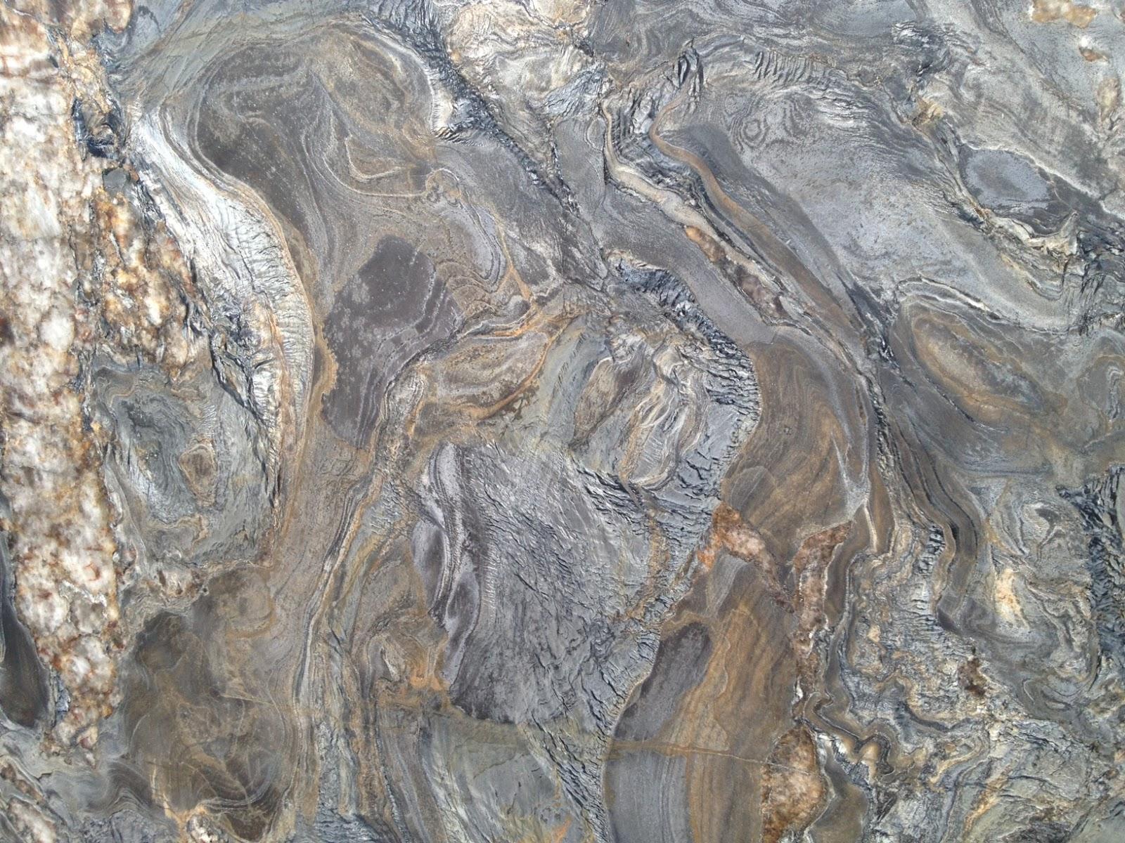 Granite Countertops By Mogastone. Granite Countertops Raleigh Nc Elegant  Backsplashes