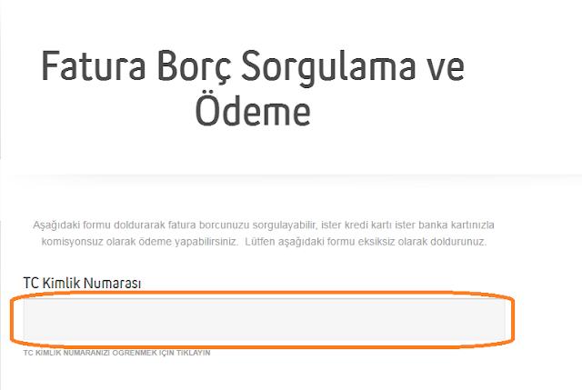 tukcell-borc-sorgulama